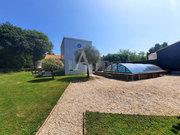 Maison à vendre F5 à La Roche-sur-Yon - Réf. 7261949