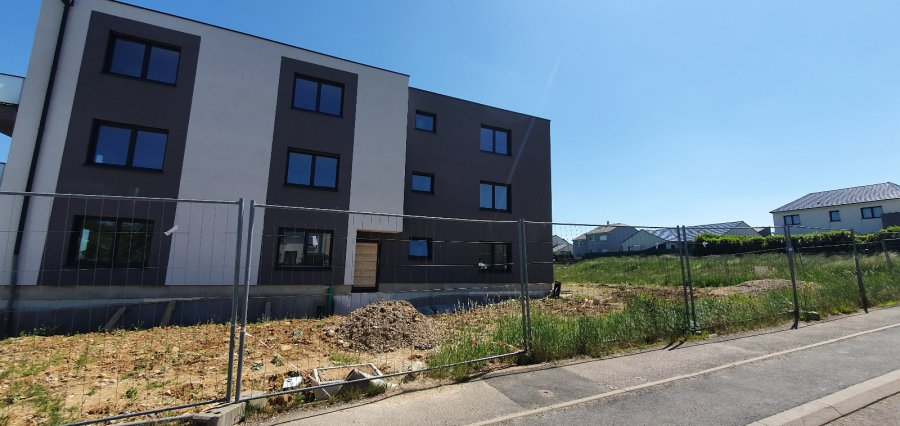 acheter appartement 3 pièces 73.2 m² cosnes-et-romain photo 1
