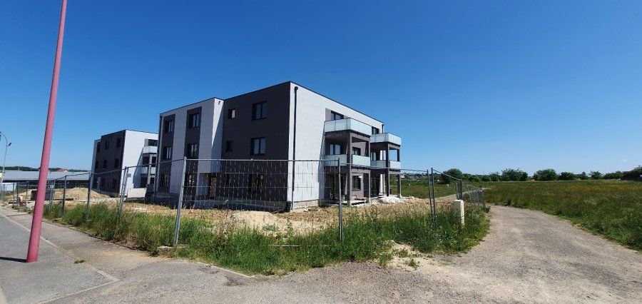 acheter appartement 3 pièces 73.2 m² cosnes-et-romain photo 2