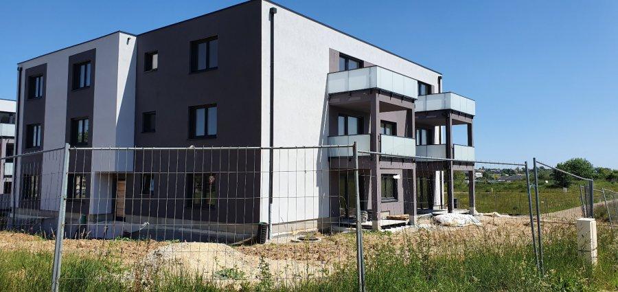 acheter appartement 3 pièces 73.2 m² cosnes-et-romain photo 3