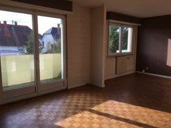 Appartement à vendre F4 à Haguenau - Réf. 5107453