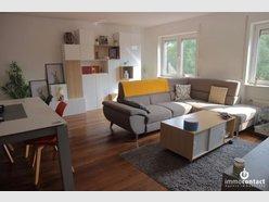 Appartement à vendre à Hesperange - Réf. 6496253