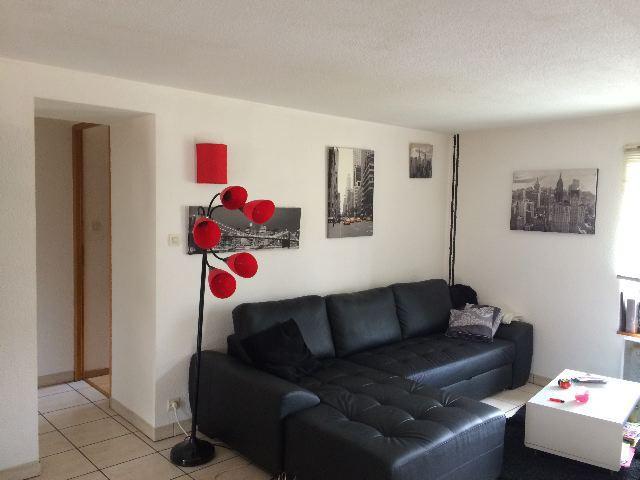 acheter appartement 4 pièces 70 m² réhon photo 4