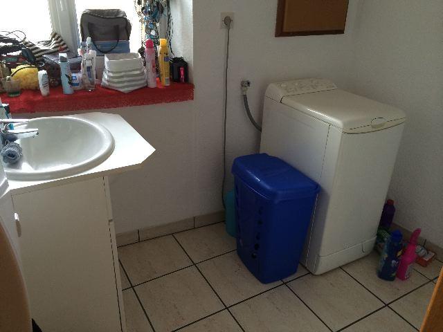 acheter appartement 4 pièces 70 m² réhon photo 7