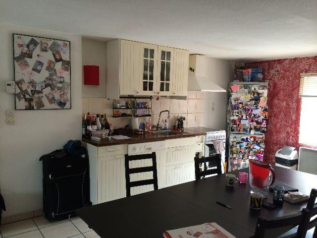 acheter appartement 4 pièces 70 m² réhon photo 3