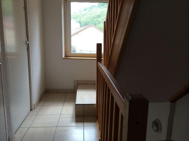acheter appartement 4 pièces 70 m² réhon photo 6