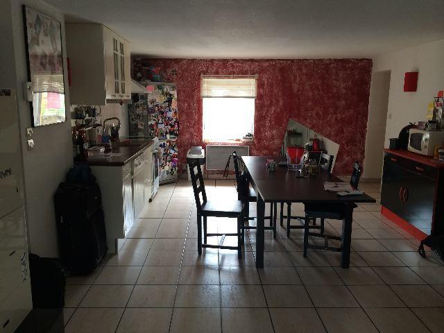 acheter appartement 4 pièces 70 m² réhon photo 2
