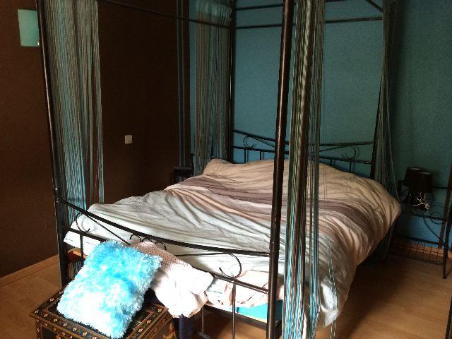 acheter appartement 4 pièces 70 m² réhon photo 5