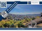 Wohnung zum Kauf 3 Zimmer in Konz - Ref. 4804605