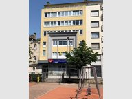 Office for rent in Luxembourg-Gare - Ref. 6520829