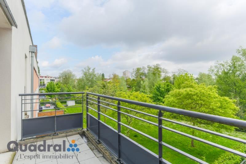 acheter appartement 3 pièces 70 m² montigny-lès-metz photo 2