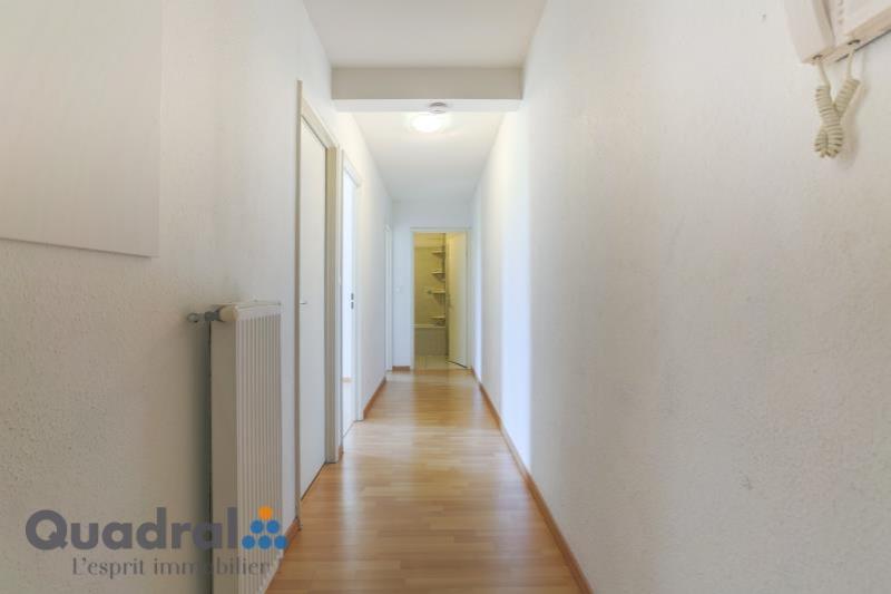 acheter appartement 3 pièces 70 m² montigny-lès-metz photo 4