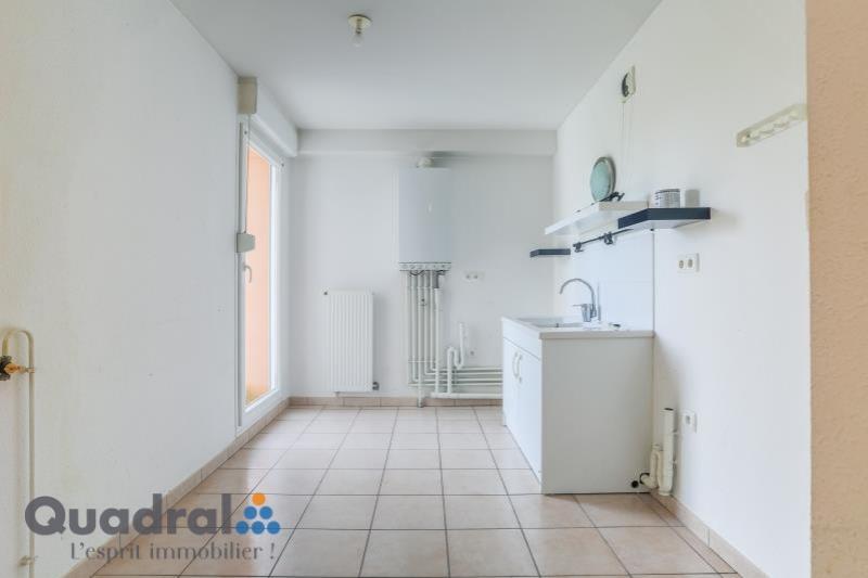 acheter appartement 3 pièces 70 m² montigny-lès-metz photo 5