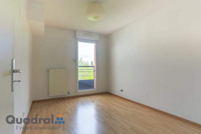 acheter appartement 3 pièces 70 m² montigny-lès-metz photo 7