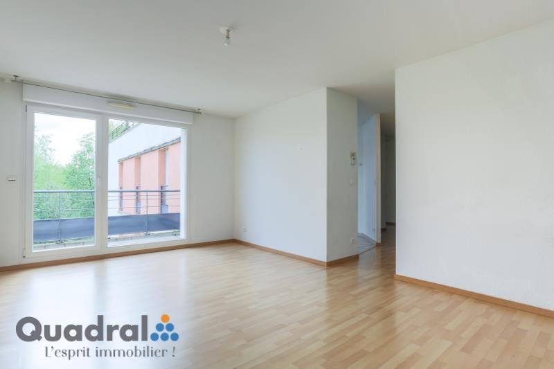 acheter appartement 3 pièces 70 m² montigny-lès-metz photo 3