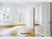 Appartement à vendre 2 Pièces à Duisburg - Réf. 6987773
