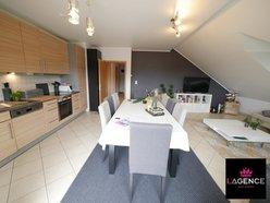Wohnung zum Kauf 3 Zimmer in Ettelbruck - Ref. 6533117