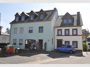 Investment building for sale 15 rooms in Minderlittgen - Ref. 6541309
