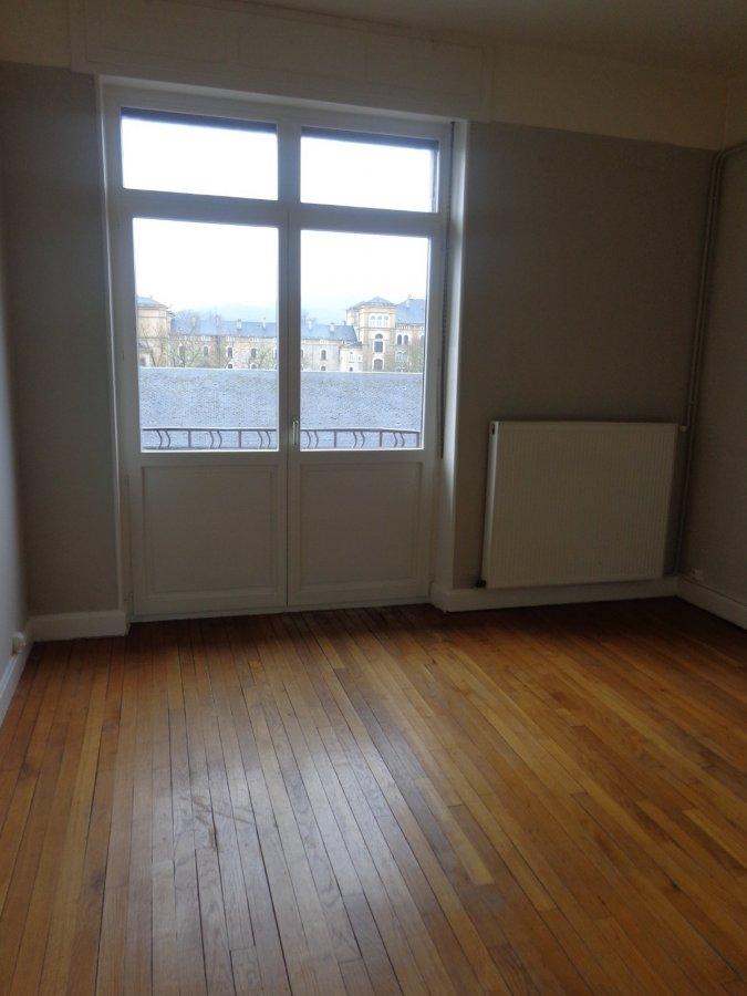 louer appartement 3 pièces 75 m² metz photo 1