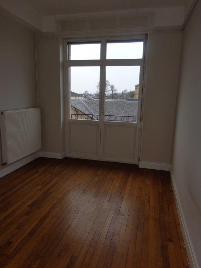louer appartement 3 pièces 75 m² metz photo 2