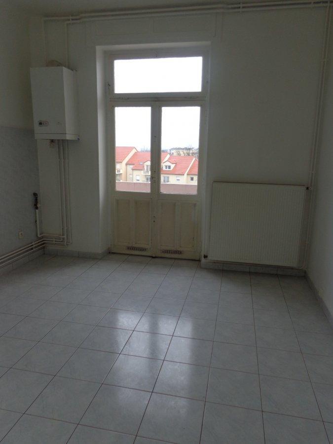 louer appartement 3 pièces 75 m² metz photo 4