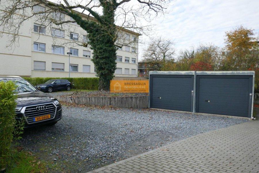 Studio à louer 1 chambre à Strassen