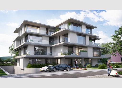 Appartement à vendre 1 Chambre à Strassen (LU) - Réf. 7151630