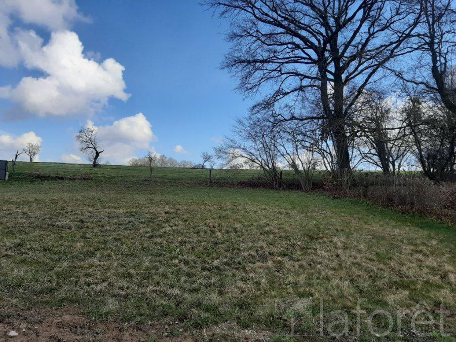 acheter terrain constructible 0 pièce 4932 m² épinal photo 1