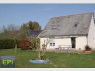 Vente maison 4 Pièces à Saint-Macaire-du-Bois , Maine-et-Loire - Réf. 5070862