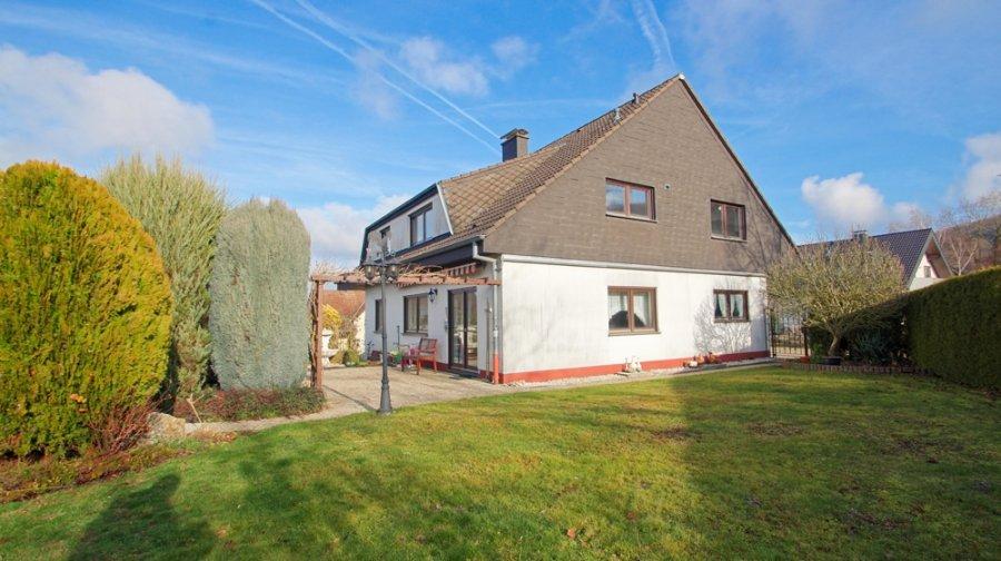 einfamilienhaus kaufen 10 zimmer 254 m² trier foto 3