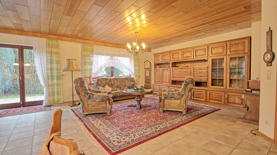 einfamilienhaus kaufen 10 zimmer 254 m² trier foto 6