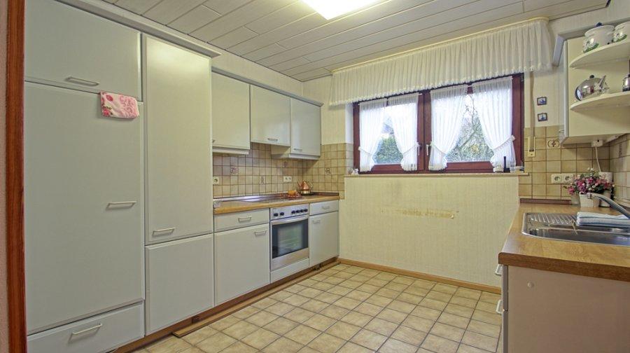einfamilienhaus kaufen 10 zimmer 254 m² trier foto 7