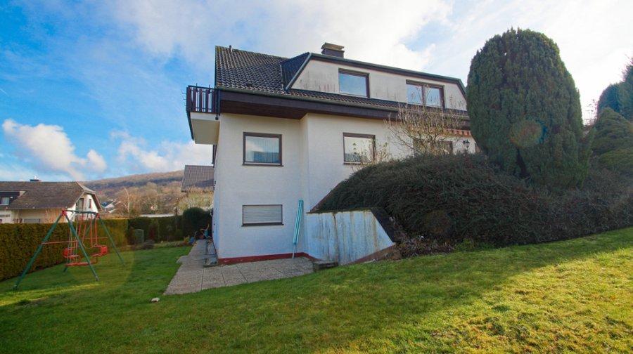 einfamilienhaus kaufen 10 zimmer 254 m² trier foto 5