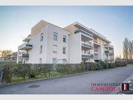 Appartement à vendre F2 à Moulins-lès-Metz - Réf. 6660110