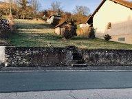 Terrain constructible à vendre à Sarreguemines - Réf. 6266894