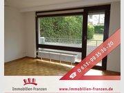 Wohnung zum Kauf 3 Zimmer in Trier - Ref. 6008846