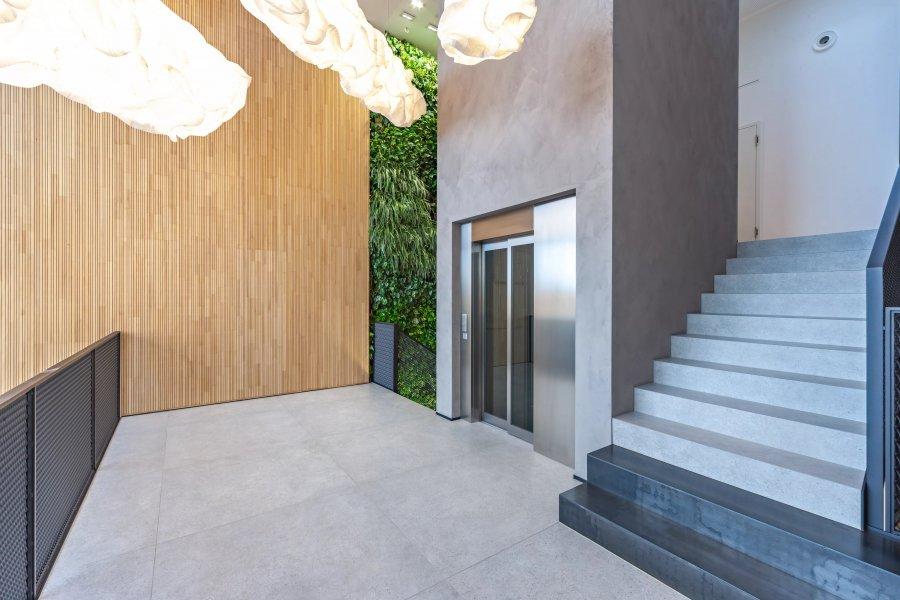 büro mieten 0 schlafzimmer 25.31 m² mertzig foto 6
