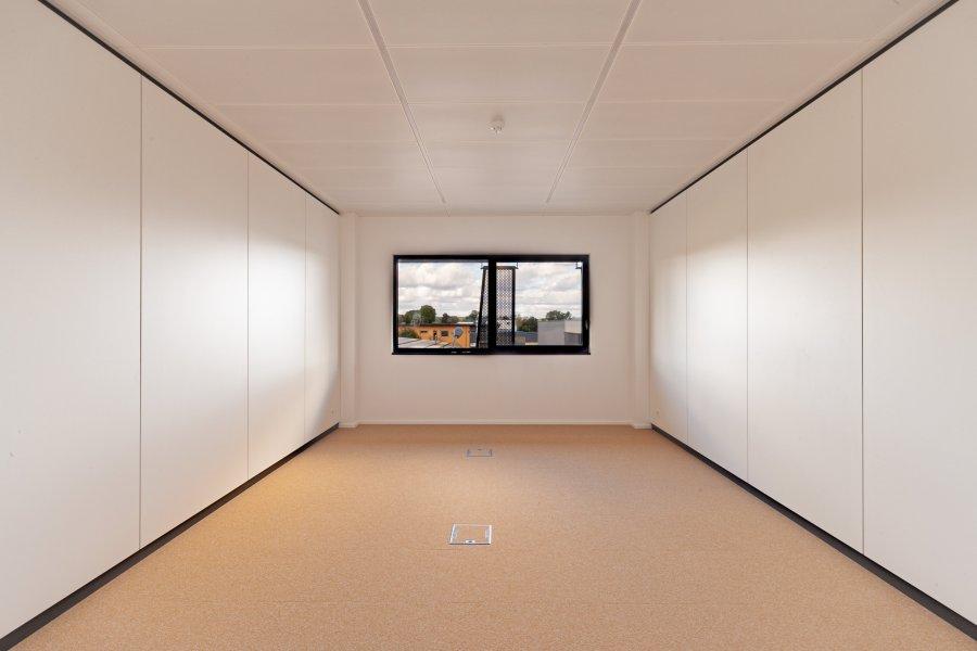 büro mieten 0 schlafzimmer 25.31 m² mertzig foto 4