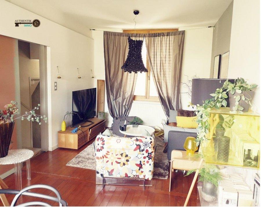 acheter maison 4 pièces 60 m² jarville-la-malgrange photo 3