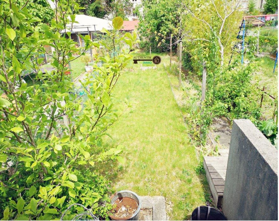 acheter maison 4 pièces 60 m² jarville-la-malgrange photo 2