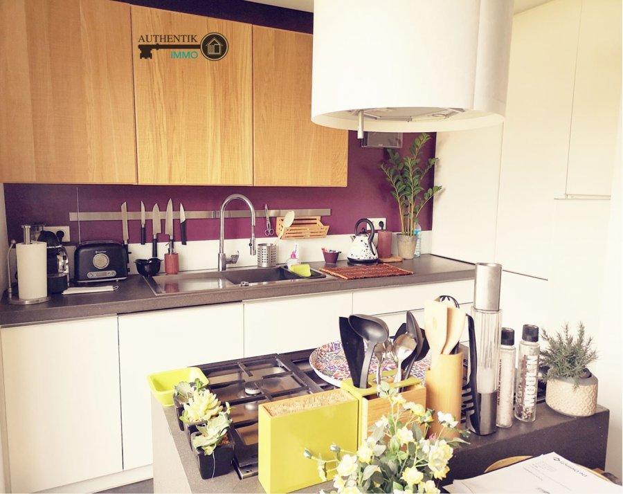 acheter maison 4 pièces 60 m² jarville-la-malgrange photo 6