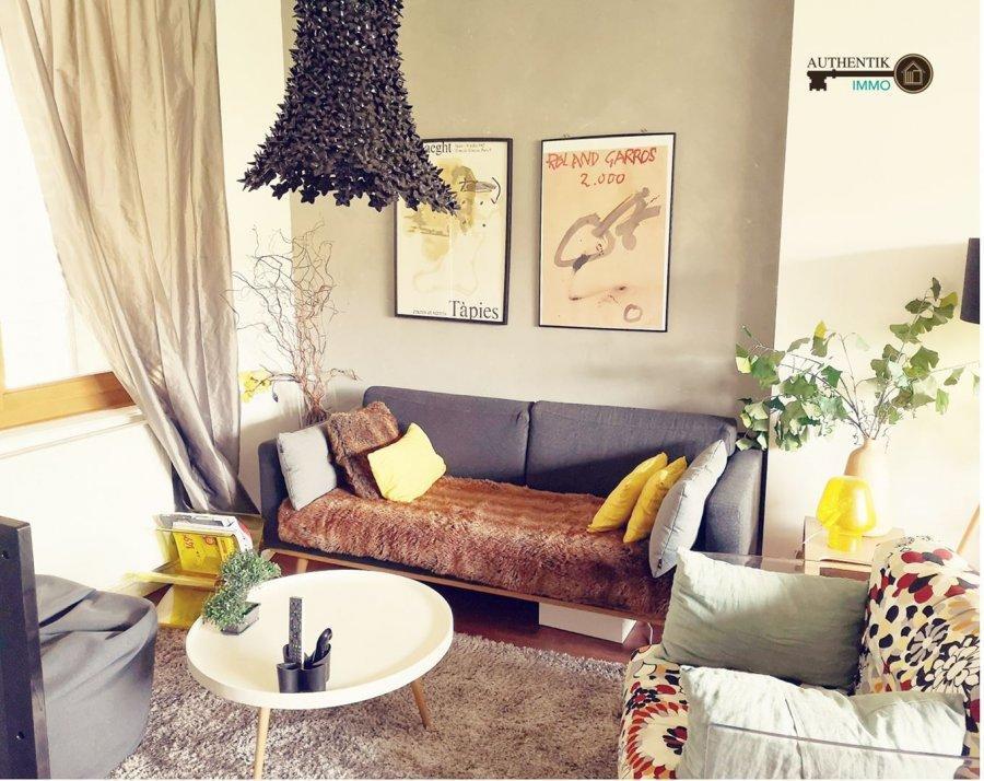 acheter maison 4 pièces 60 m² jarville-la-malgrange photo 5