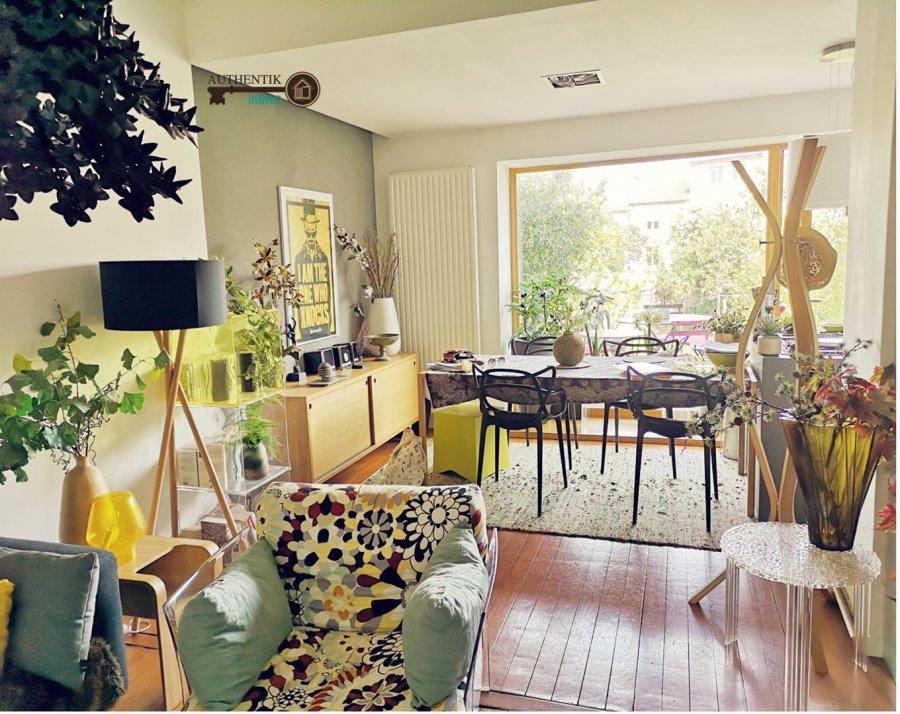 acheter maison 4 pièces 60 m² jarville-la-malgrange photo 4