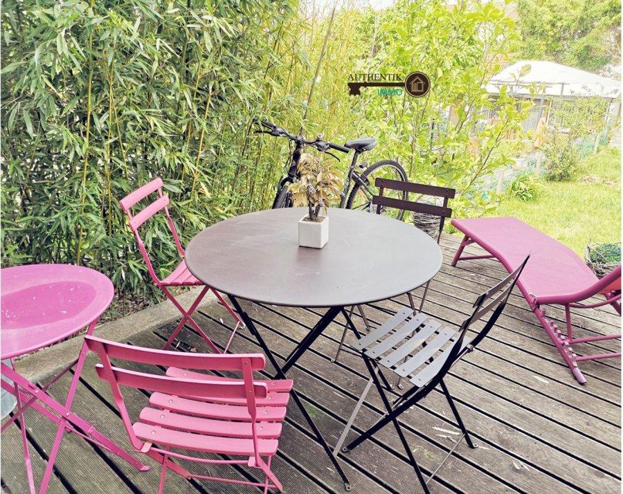 acheter maison 4 pièces 60 m² jarville-la-malgrange photo 1