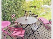 Maison à vendre F4 à Jarville-la-Malgrange - Réf. 6742030