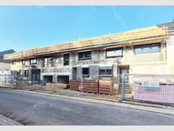 Maison à vendre 4 Chambres à Bettendorf - Réf. 6807566