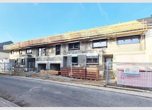 Haus zum Kauf 4 Zimmer in Bettendorf (LU) - Ref. 6807566