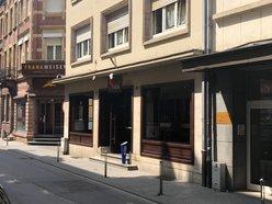Restaurant zum Kauf in Dudelange - Ref. 5955598