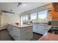 Maison à vendre F10 à Saint-Avold - Réf. 6090766