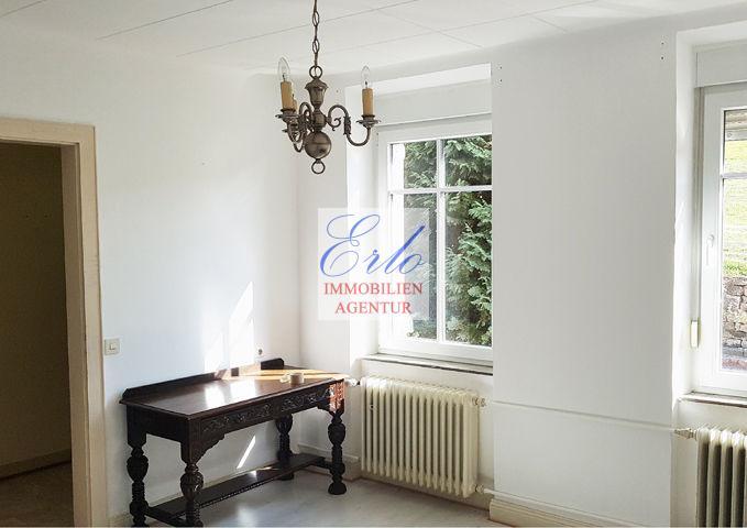 haus kaufen 6 zimmer 140 m² palzem foto 2